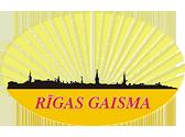Rīgas Gaisma